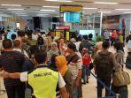 bandara-sultan-hasanuddin_20180613_081505.jpg
