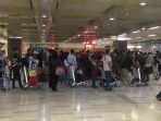 bandara-sultan-hasanuddin_20180619_160419.jpg