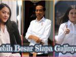 bandingkan-gaji-anak-bos-tv-di-jokowi-staf-khusus-putri-tanjung-wakil-menteri-angela-tanoesudibjo.jpg