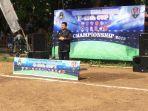 bangau-putra-allstar-menggelar-turnamen-sepak-bola-u-45-cup-1-2019.jpg