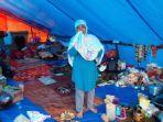 bangunkan-hunian-sementara-untuk-pengungsi-banjir-masamba.jpg