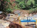 banjir-bandang-merusak-fasilitas-obyek-wisata-alam-permandian-air-terjun-bantimurung.jpg