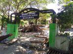 banjir-bandang-terjadi-di-kelurahan-bone-kecamatan-masamba-kamis-1452020.jpg