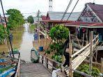 banjir-di-kabupaten-wajo-daerah-paling-terdampak-adalah-di-wilayah-pesisir-danau-tempe.jpg