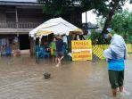 banjir-di-soppeng-1.jpg<pf>banjir-di-soppeng-2.jpg<pf>banjir-di-soppeng-3.jpg<pf>banjir-di-soppeng-4.jpg<pf>banjir-di-soppeng-5.jpg<pf>banjir-di-soppeng-6.jpg