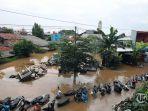 banjir-jakarta-puluihan-artis-juga-jadi-korban-rumah-terendam.jpg