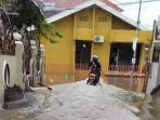 banjir-makassar-2021-1-1032021.jpg