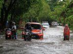 banjir-makassar_20180314_230219.jpg