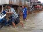 banjir-melanda-kabupaten-wajo-sulawesi-selatan-rabu-892021.jpg