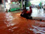 banjir-melanda-kota-palopo.jpg