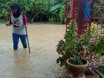 banjir-merendam-rumah-anggota-dprd-sulsel-fadriaty-as-di-lingkungan-kombong.jpg