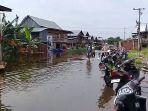 banjir-sidrap_20170603_203038.jpg