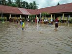 banjir-soppeng1_20180322_123303.jpg