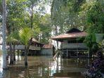 banjir-terjadi-dusun-urukumpang-luwu-utara-rabu-2292021.jpg