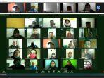 bank-bca-syariah-mengadakan-virtual-media-updates-pencapaian-kinerja-keuangan-2.jpg