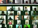 bank-bca-syariah-mengadakan-virtual-media-updates-pencapaian-kinerja-keuangan-2872020.jpg