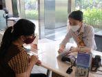 bank-danamon-dan-manulife-indonesia-menghadirkan-proteksi-prima-medika-ppme.jpg