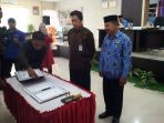 bank-indonesia_20161219_100627.jpg