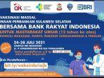 bank-rakyat-indonesia-brikantor-wilayah-makassar-akan-melakukan-vaksinasi-2272021.jpg