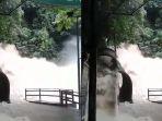 bantimurung-banjir_20170203_161204.jpg