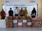 bantuan-bank-bni-bagi-korban-banjir-di-kecamatan-manggala-dan-biringkanaya.jpg