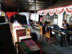 bantuan-untuk-korban-gempa-dan-tsunami-di-palu-dan-donggala_20181002_150046.jpg