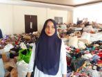 bantuan-untuk-korban-gempa-palu-masih-menumpuk_20181010_165422.jpg