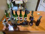 barang-bukti-botol-mo4r3rf.jpg