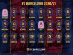 barcelona-merilis-nomor-punggung-pemain-yang-bakal-dikenakan-untuk-kompetisi-musim-2020-2021.jpg