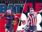 barcelona-vs-atletiko-madrid-lanjutan-laliga.jpg