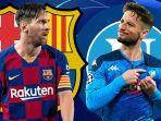 barcelona-vs-napoli.jpg