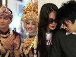 baru-nikah-aldi-taher-langsung-banjir-nyinyiran-netizen-gegara-sindir-luna-maya-hingga-ariel-noah.jpg