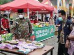 basmin-mattayang-memantau-pasar-murah-di-sentra-ikm-barambing-desa-buntu-kunyi.jpg