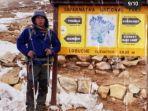 basuki-r-surahman-53-meninggal-dunia-dalam-pendakiannya-menuju-puncak-rante-mario.jpg