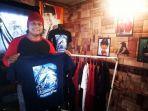 batitong-clothing-melayani-penjualan-dan-produksi-baju-kaos.jpg