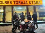bawa-kabur-motor-warga-bone-dua-pemudi-di-toraja-utara-ditangkap-polisi-selasa-2612021.jpg