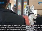 bawaslu-makassar-melaporkan-dugaan-money-politic-salah-satu-pasangan-calon-2.jpg