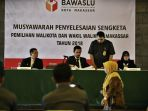 bawaslu_20180220_201444.jpg