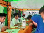 bayar-zakat-fitrah-5.jpg