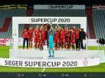 bayern-muenchen-juara-piala-super-jerman-2020-setelah-mengalahkan-borussia-dortmund-3-2.jpg