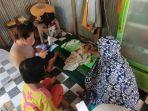 bayi-yang-ditemukan-oleh-pemilik-warung-di-maros-2.jpg
