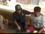 baznas-enrekang-kembali-menyalurkan-bantuan-bagi-warga-kurang-mampu_20180722_141020.jpg