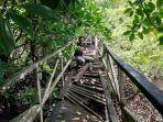 beberapa-fasilitas-wisata-hutan-mangrove-di-pulau-pannikiang-desa-madello-kecamatan-balusu.jpg