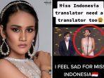 bela-miss-eco-indonesia-intan-wisni-netter-jelaskan-yang-terjadi-sebenarnyabukan-murni-salah-intan.jpg