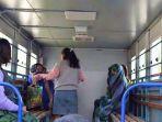 belasan-anak-di-bawah-umur-diamankan-satpol-pp-toraja-utara-rabu-13102021.jpg