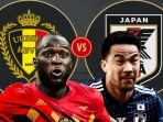 belgia-vs-jepang_20180703_000429.jpg