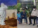 belum-lama-ini-beredar-di-media-sosial-video-seorang-bocah-azan-di-makam-ibunya.jpg