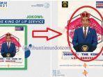 bem-ui-trending-twitter-usai-nobatkan-jokowi-the-king-of-lip-service-netizen-soroti-narasinya.jpg