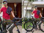 benar-benar-sultan-lihat-harga-sepeda-road-bike-dari-look-yang-dipakai-raffi-ahmad-suami-nagita.jpg