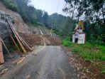bencana-alam-longsor-terjadi-di-wilayah-perbatasan-kecamatan-tikala.jpg
